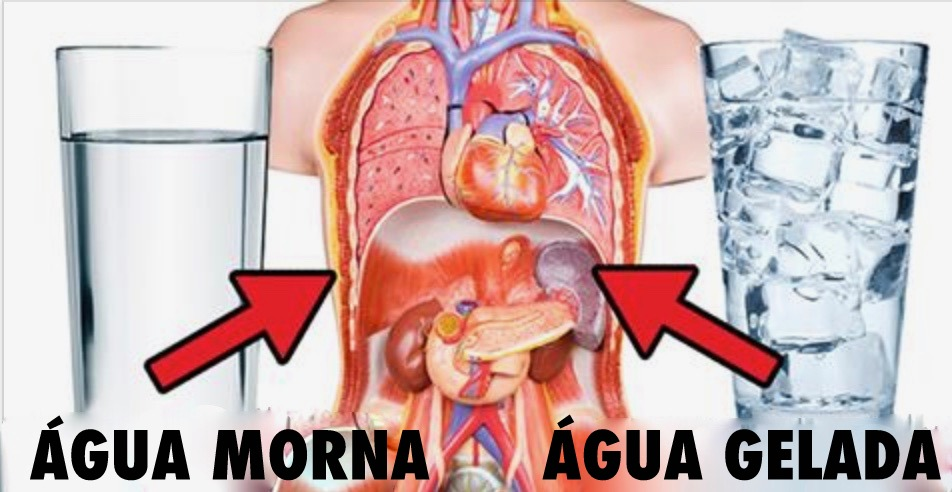 agua_morna_e_agua_gelada