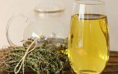 Este chá cura fibromialgia, artrite reumatóide, esclerose múltipla e infecções de garganta
