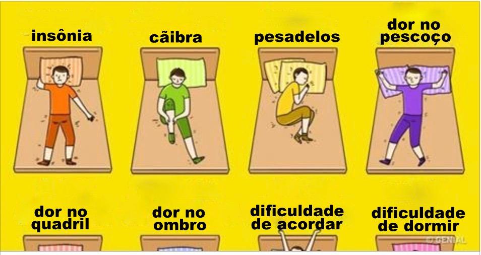 problemas_de_sono