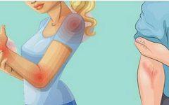 10 sintomas que seu intestino está sobrecarregado de toxinas e como limpa-lo