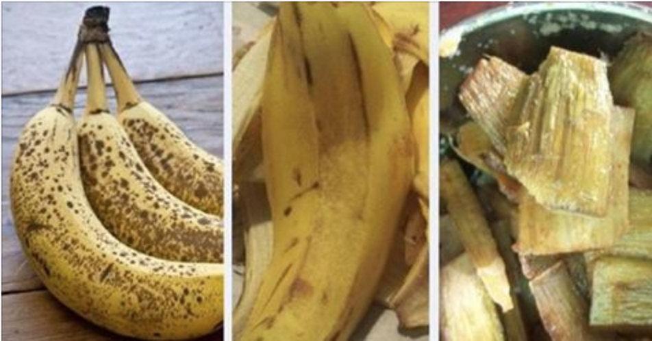 banana_e_canela