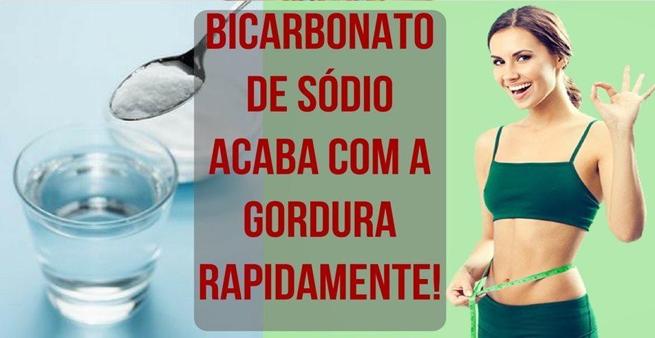 bicarbonato-ok