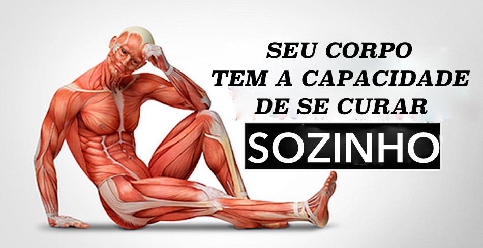 corpo_se_curar
