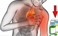 Atenção, estes 2 remédios estão elevando o risco de infarto, esteja atento – Saiba quais