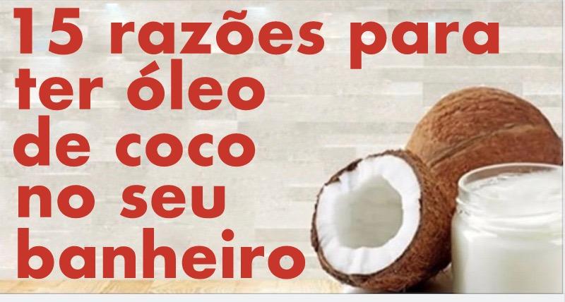 oleo_de_coco_-_novo_0