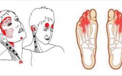 ️Não ignore estes 10 sinais de alerta de deficiência de vitamina B12