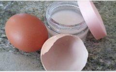 Atrase o envelhecimento fazendo colágeno e ácido hialurônico em casa
