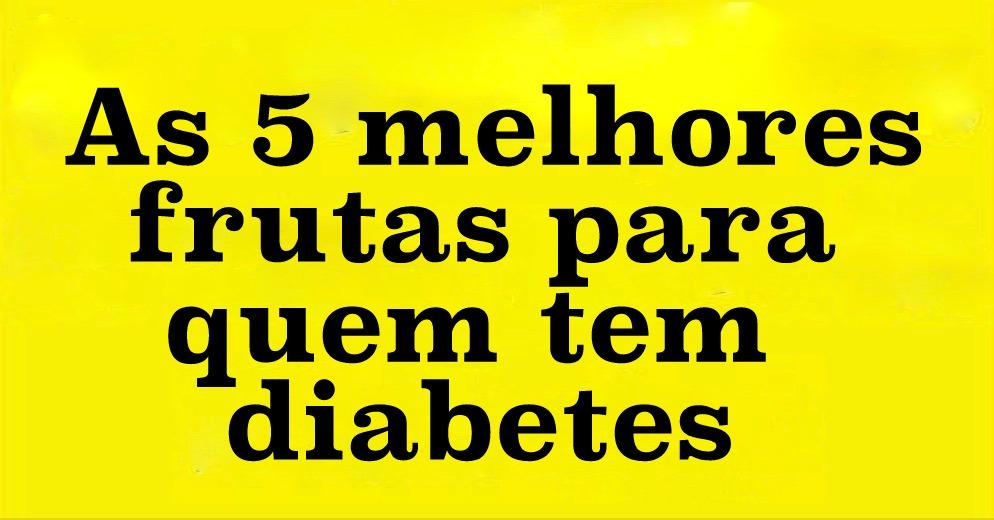 diabetes_-_frutas