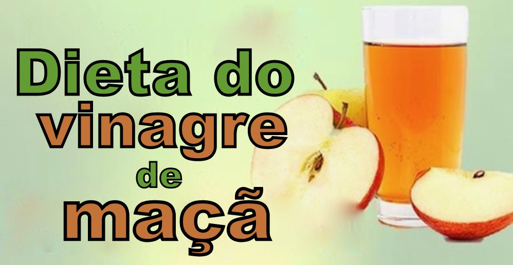 dieta_do_vinagre_de_maca