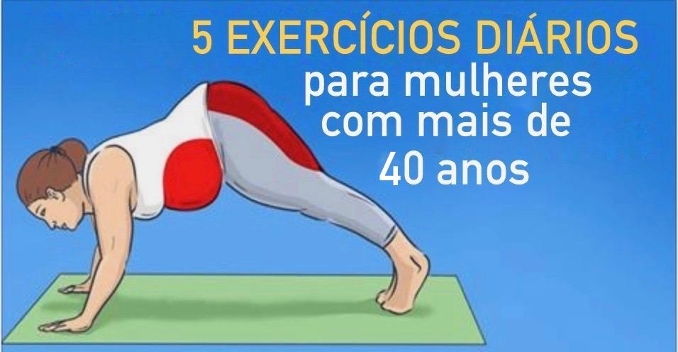 exercicios_-_mulheres_40_edit
