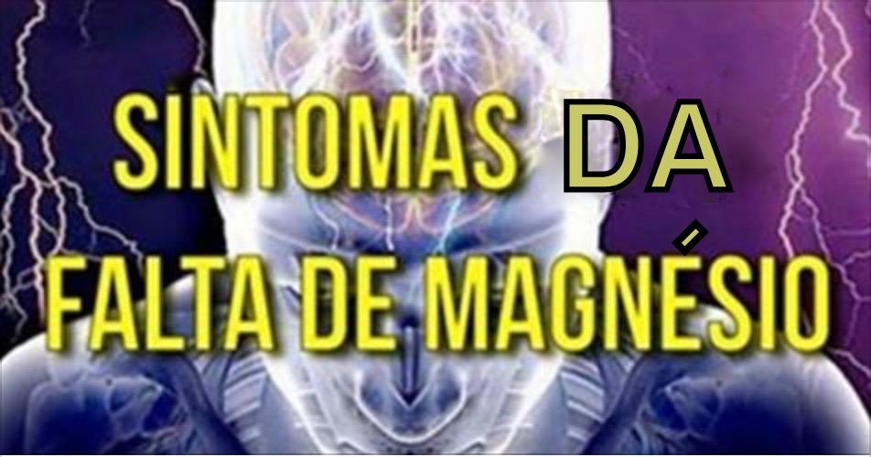 magnesio_-_sintom