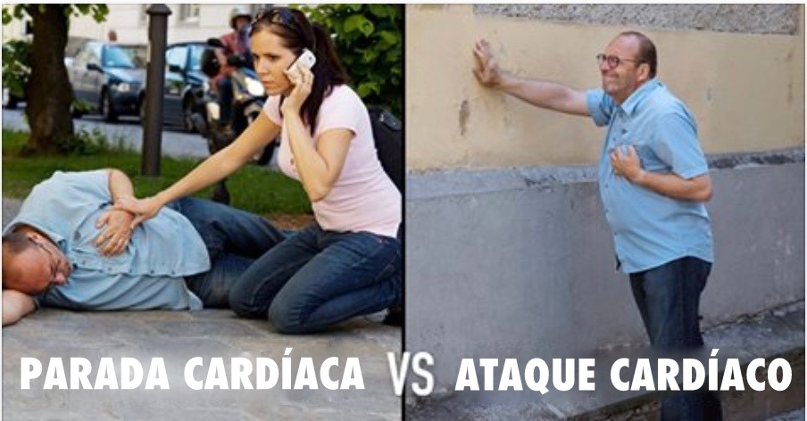 parada_e_ataque_cardiaco
