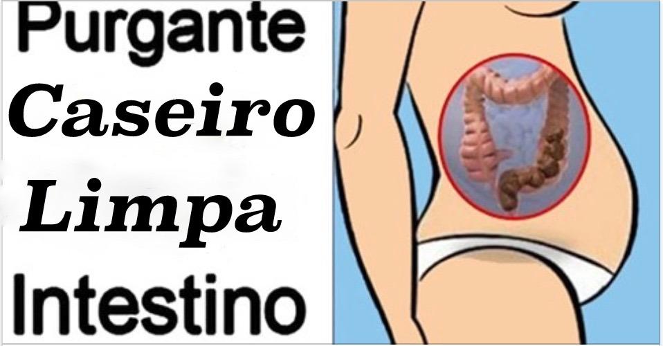 purgante_caseiro