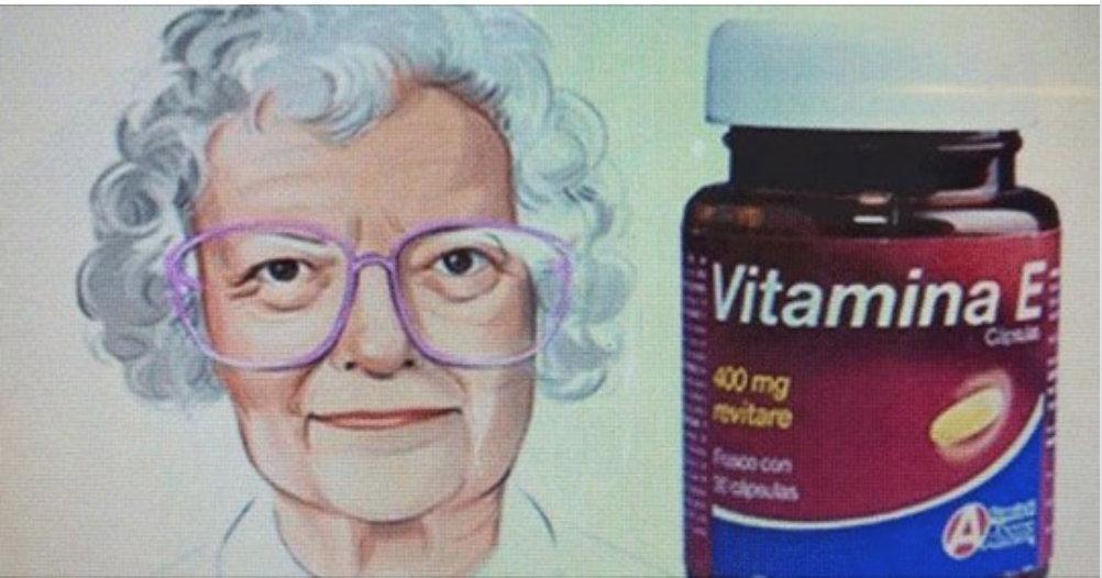 vitamina_e_0