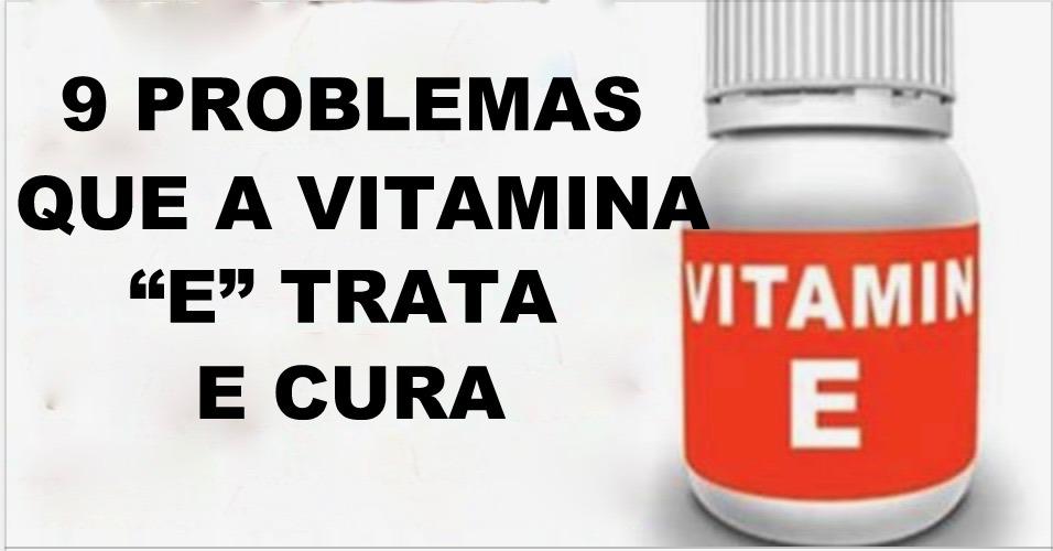vitamina_e_new