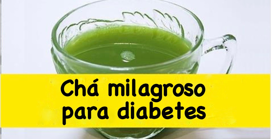 cha_-_diabetes_0