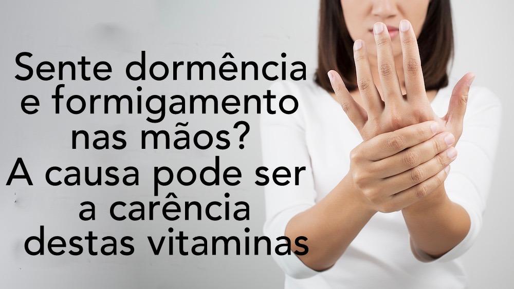dormencia_-_nutrientes_ed