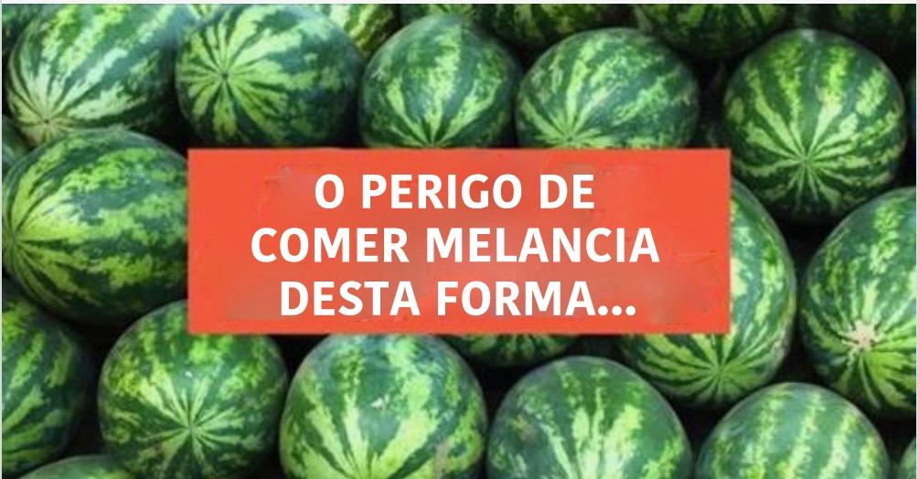 melancia_-_ed