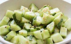 10 excelentes alimentos para reduzir a gordura da barriga