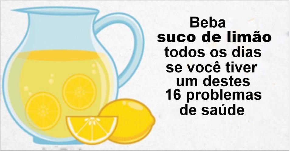 suco_de_limao