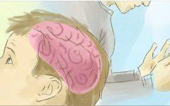 10 hábitos que prejudicam o cérebro e destroem a memória. Certamente você tem muitos deles!