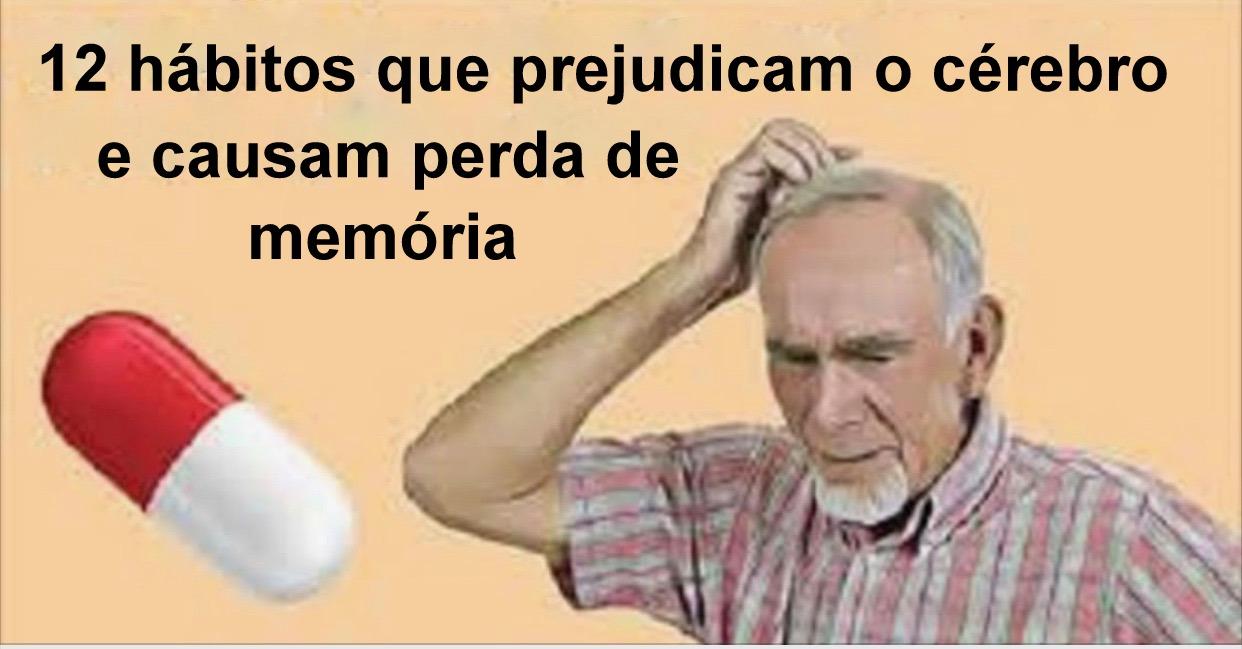 cerebro_-_habitos_0