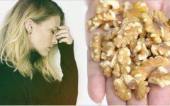 9 alimentos que você deve comer sempre que estiver se sentindo nervosa ou estressada