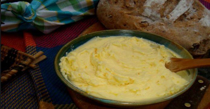 manteiga-696x364