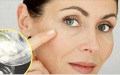 Como fazer tratamento caseiro para rugas e cicatrizes com óleo de coco