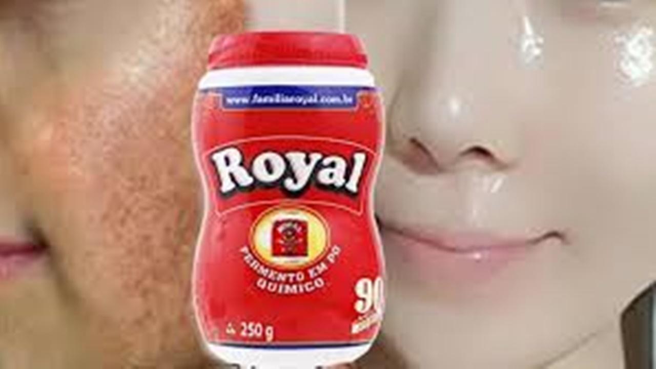 pele-royal-2