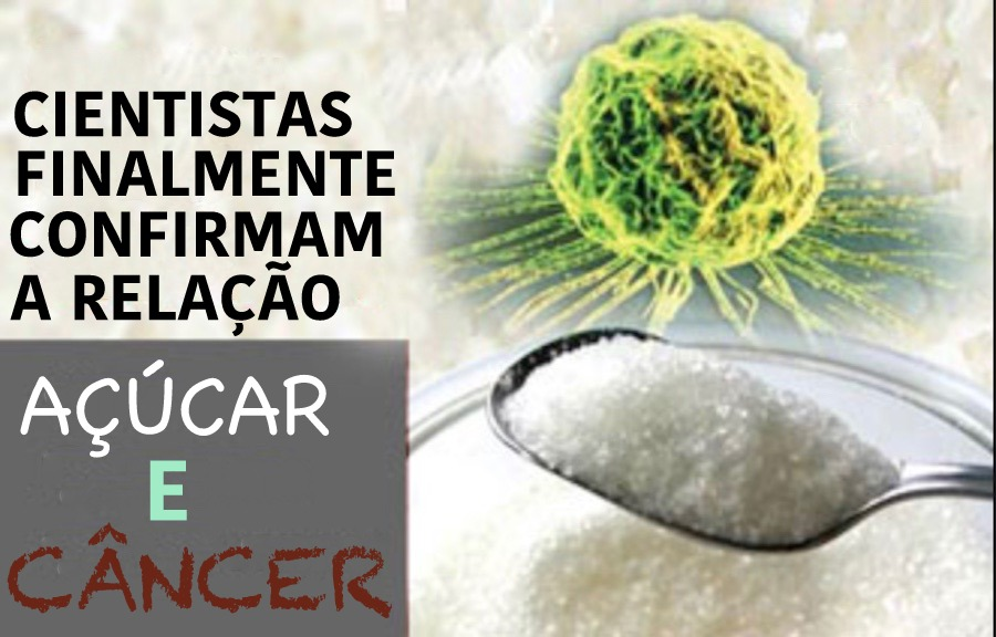 acucar_e_cancer