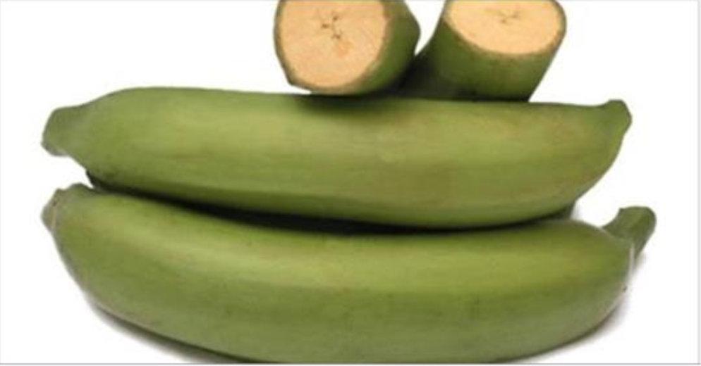 banana_verde_-_gastrite_0