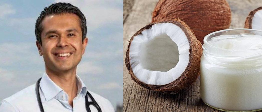 cardiologista_e_oleo_de_coco