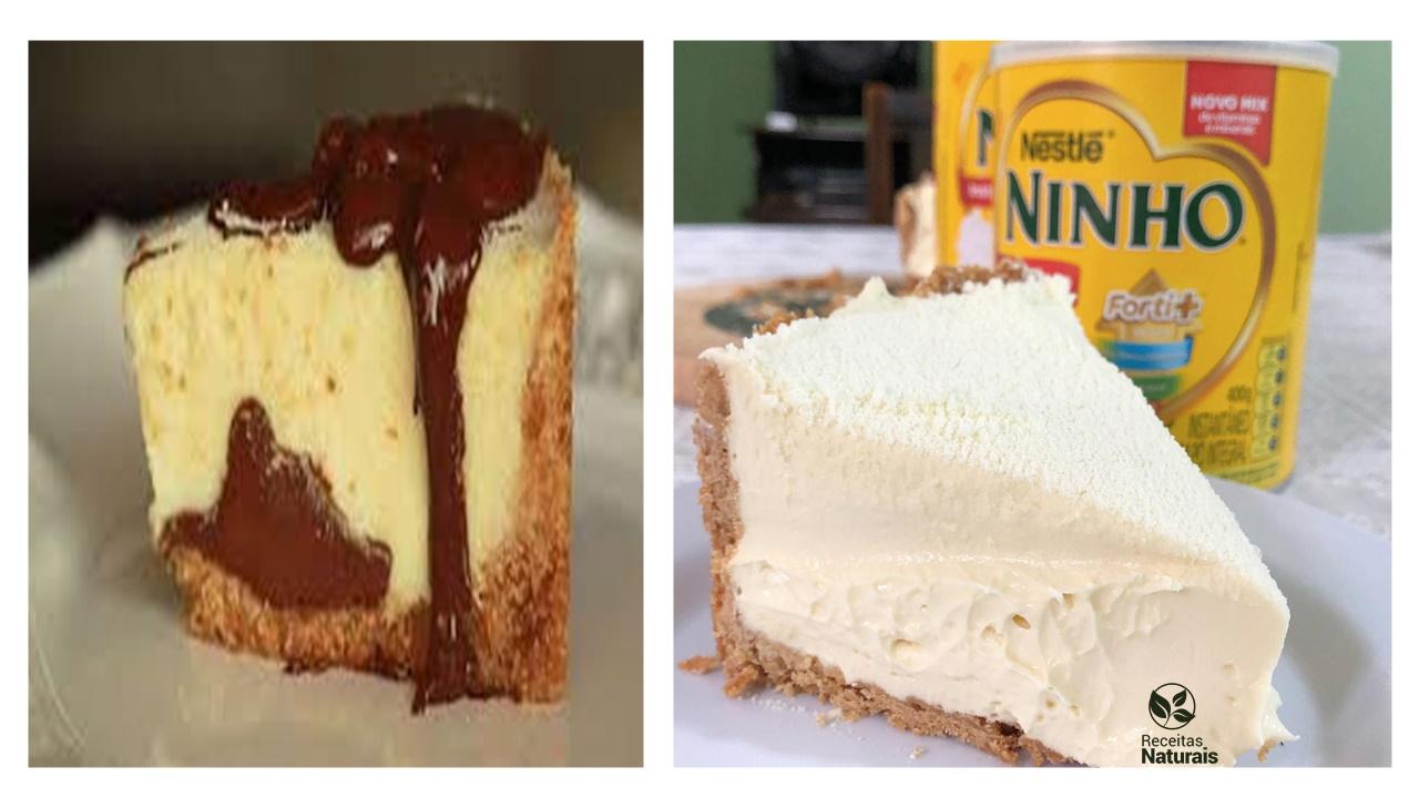 torta-leite-ninho-nutella