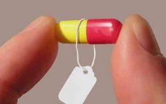 Esta vitamina estimula a memória, inteligência e a criatividade em crianças e adulto
