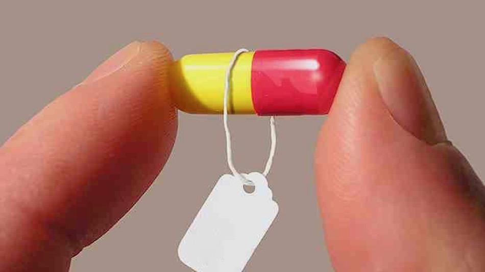 vitamina_-_memoria_1