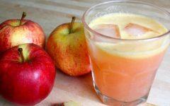 Dieta da maçã: perca peso e limpe seu organismo em uma semana