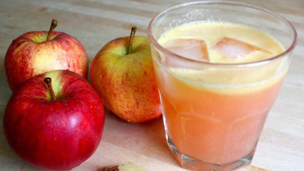 Dieta da maçã-1280