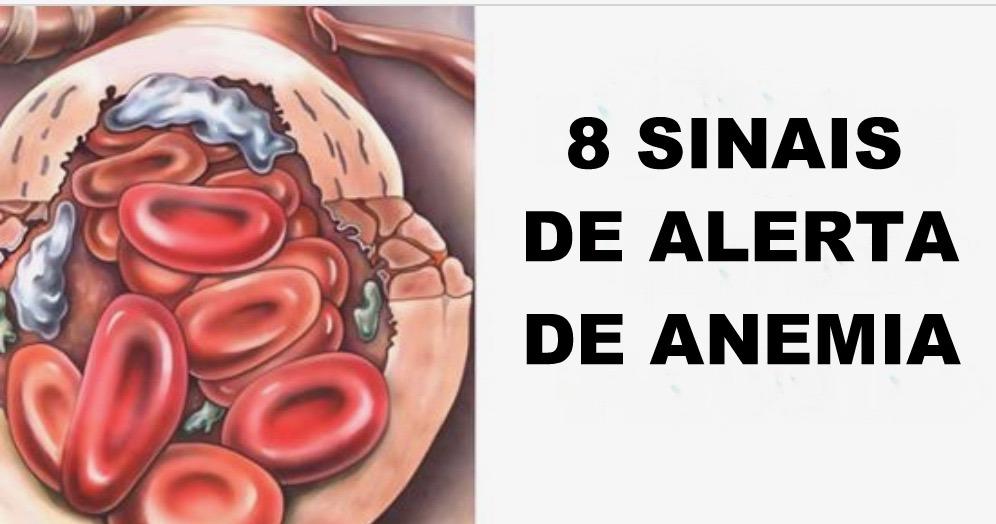 anemia_ed