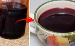 O Fim do Diabetes em 5 Dias Usando Apenas esses 2 Ingredientes!