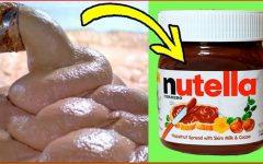 Depois que Descobrir Como esses 5 Produtos são Feitos Você Nunca Mais vai Querer Comer!