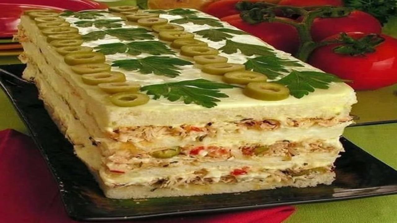 torta-de-frango1280