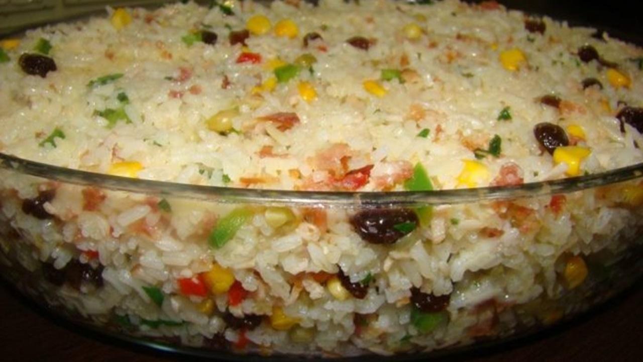 arroz-de-natal-1280
