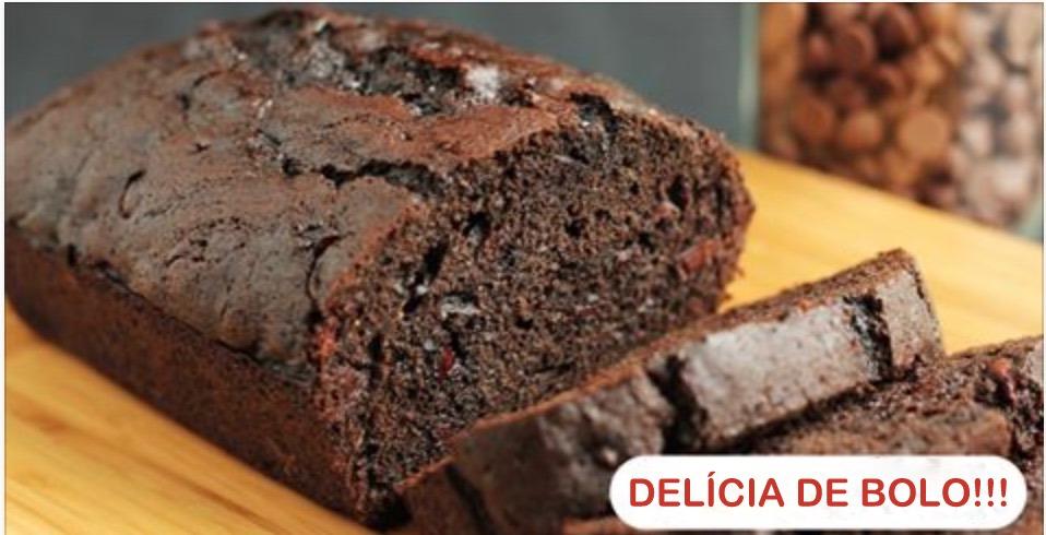 bolo_de_chocolate