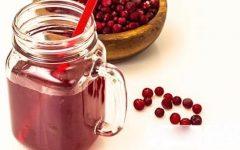 Um suco para a tireoide que qualquer pessoa com inflamação ou desequilíbrio hormonal deve beber.