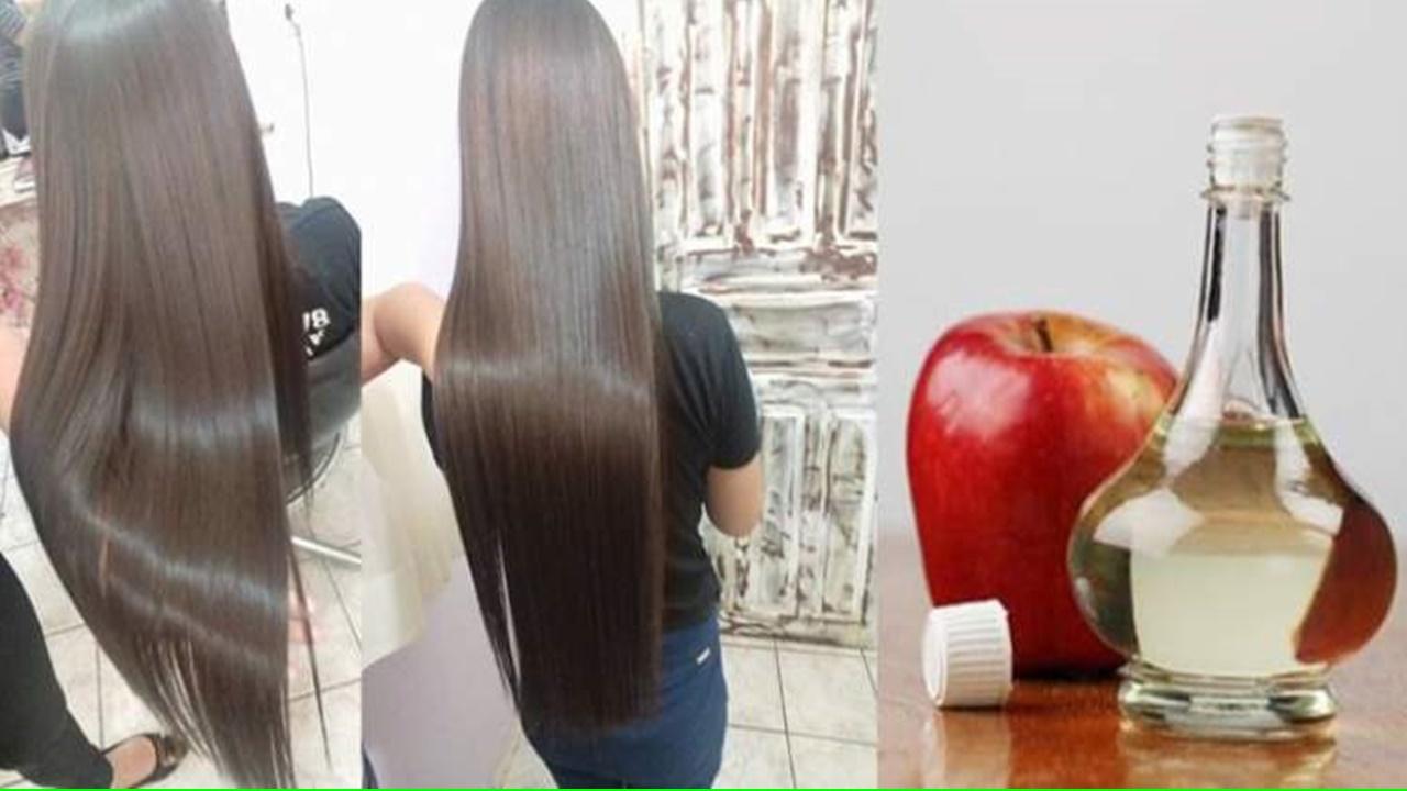 cabelão-1280