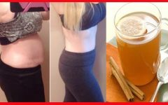 Bebidas Naturais Para Perder Peso Sem Arriscar Sua Saúde!