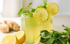 Beba isso para reduzir o acúmulo de gordura no abdômen e emagrecer rápido