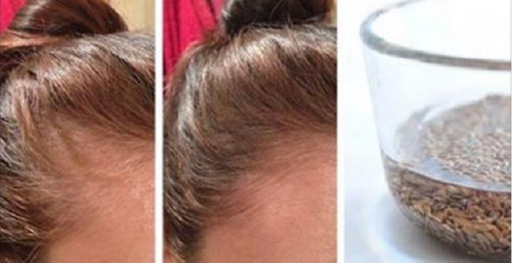 agua_de_linhaca_-_cabelo_ed