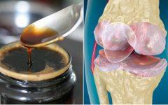 6 Remédios caseiros para dores nas articulações